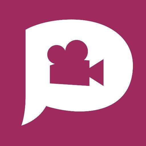 Plotagon Production logo