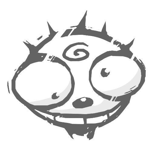 Zoink! logo