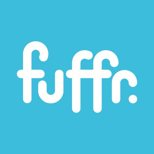 Fuffr logo
