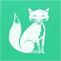 Räven logo