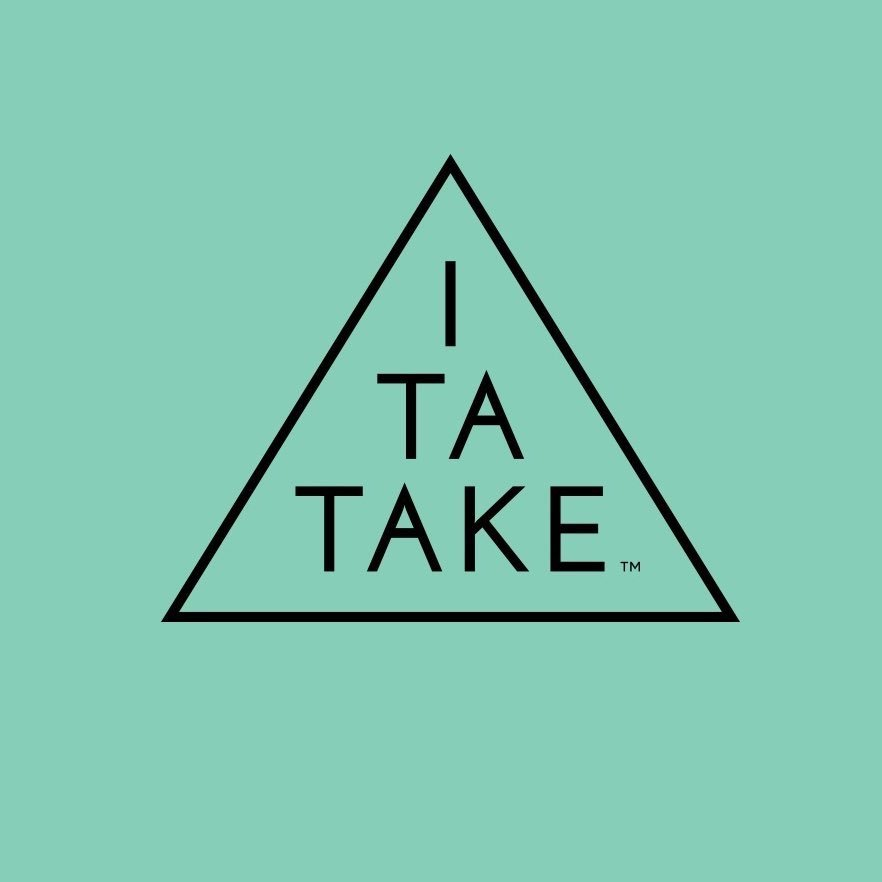 Itatake logo