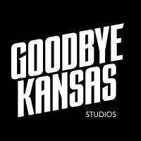 Goodbye Kansas Studios logo