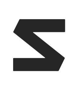 1337 & Senri logo