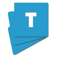 Table Flip Entertainment logo