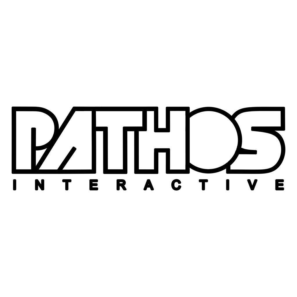 Pathos Interactive logo